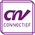 CNV Connectief