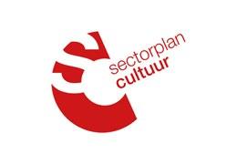 Subsidiemogelijkheid Sectorplan Cultuur