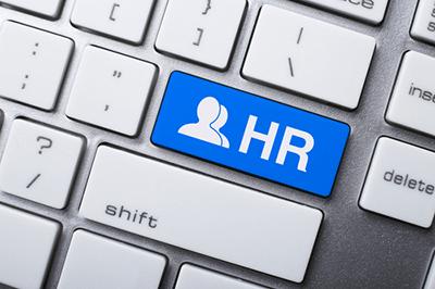 Oprichting HRM-platform versterkt HR-functie in de branche