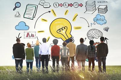 Kennisdelen over HR-vraagstukken bij bibliotheken