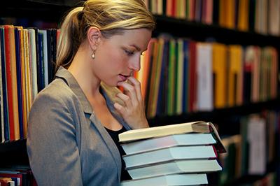 Professionaliseren HR: 'De nadruk ligt niet op veranderen maar op ontwikkelen'