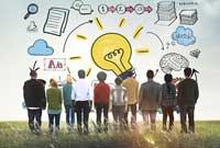 Goed respons online onderzoek HR-netwerk