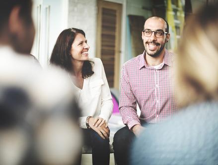 'Masterclass medezeggenschap is aanrader voor bestuurders en medewerkers'