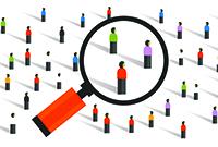 Help mee de arbeidsmarkt in kaart brengen: vul de enquête in!
