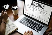 Zet alvast in uw agenda: 20 september medezeggenschapsdag
