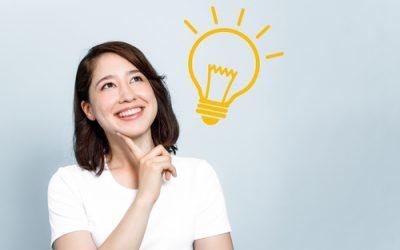 Leer van anderen hoe je duurzame inzetbaarheid bevordert