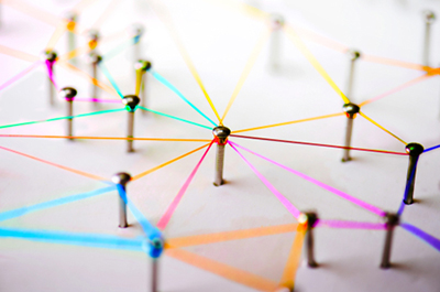 Landelijk HR-netwerk per 1 juni overgedragen aan SPN