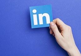 Volg BibliotheekWerk op LinkedIn