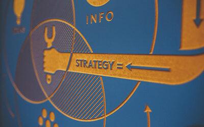 Resultaten onderzoek strategisch personeelsbeleid openbare bibliotheken
